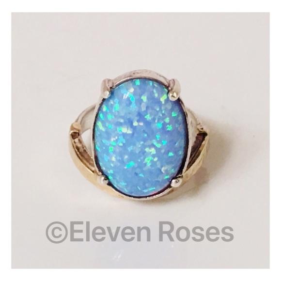nike free 5 0 mens australian opal ring with diamonds